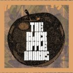 The Black Apple Awards Nominee